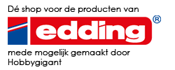 edding-shop.nl logo
