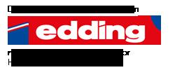 logo edding-shop