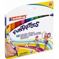 Funtastics 14-S10
