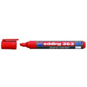 Edding whiteboard marker 363