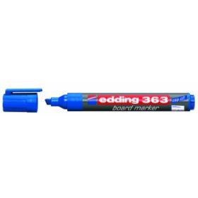 edding whiteboard markerd 363