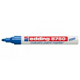 edding 8750