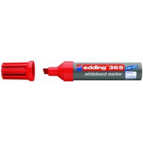 edding whiteboard markerd 365
