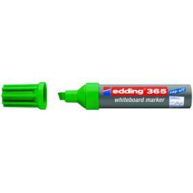 edding whiteboard marker 365