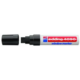 edding Window Marker 4090-01