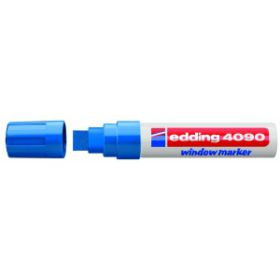 edding Window Marker 4090-01