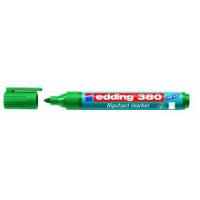 edding flipcart 380