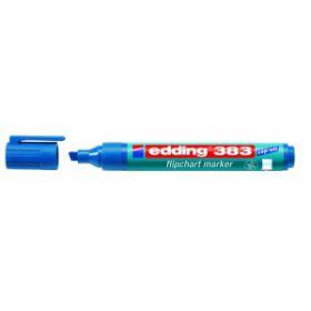 edding flipcart 383