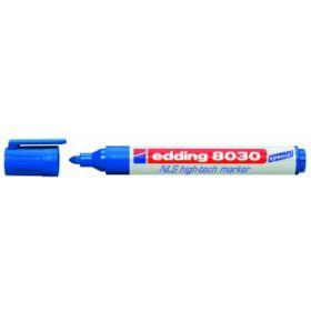 NLS high-tech marker von edding
