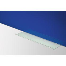 legamaster blauw glasbord