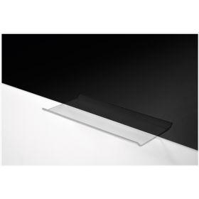 legamaster zwart glasbord