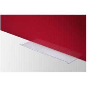 legamaster rood glasbord